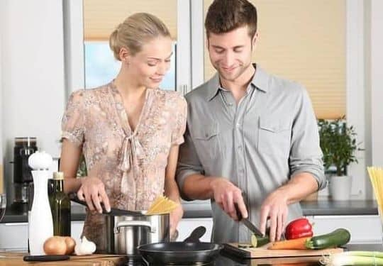 Cómo encontrar la mejor escuela de cocina para aprender el arte culinario