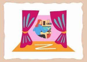 Videos – Aprende en Casa – Arte y Cultura