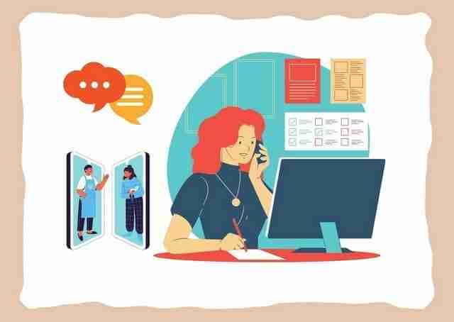 Videos – Aprende en Casa – Comunicación