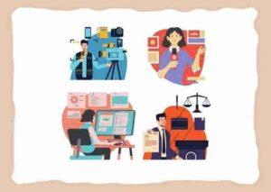 Videos – Aprende en Casa – Educación para el Trabajo