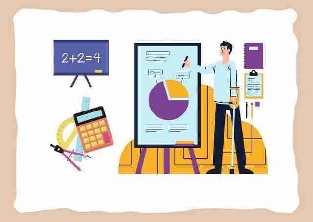 Videos – Aprende en Casa – Matemática