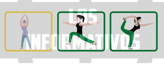 ¿Qué movimientos te han producido bienestar? ¿Cómo eran? Elige dos de esos movimientos y descríbelos. ¿Con qué elementos de la danza has vinculado los movimientos que te producen bienestar? • ¿Qué movimientos te han producido malestar o una sensación no grata? ¿Con qué elementos de la danza los relacionas? ¿En qué niveles los has realizado? Describe dos movimientos que realizaste que expresan malestar.
